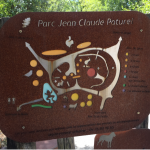 parc jean claude paturel