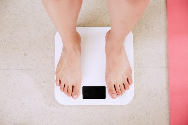 Mes 5 astuces pour perdre du poids facilement