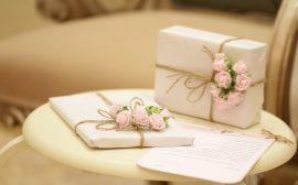 10 Idées cadeaux de pour lui et elle