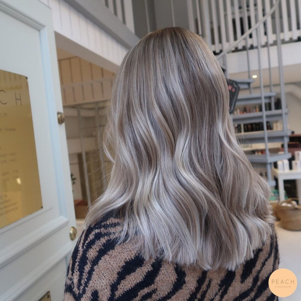 blond cacao froid, source: pinterest
