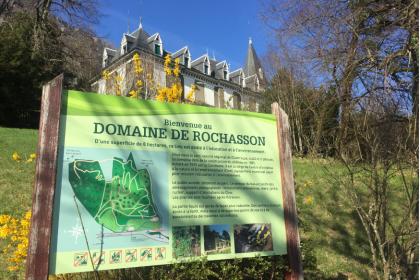 rochasson-2
