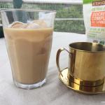 Café robusta ou café arabica : l'art de goûter le café vietnamien