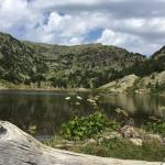 Montagne en Isère: Chamrousse et la randonnée au lac Achard